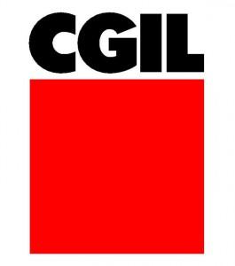 cgil_logo-13