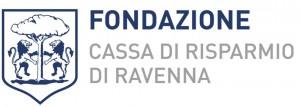 fondazione cassa_di_risparmio_di_ravenna_logo