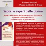 Locandina Imola (3)