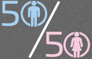 parità-di-genere1