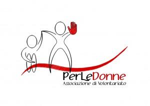 perledonne