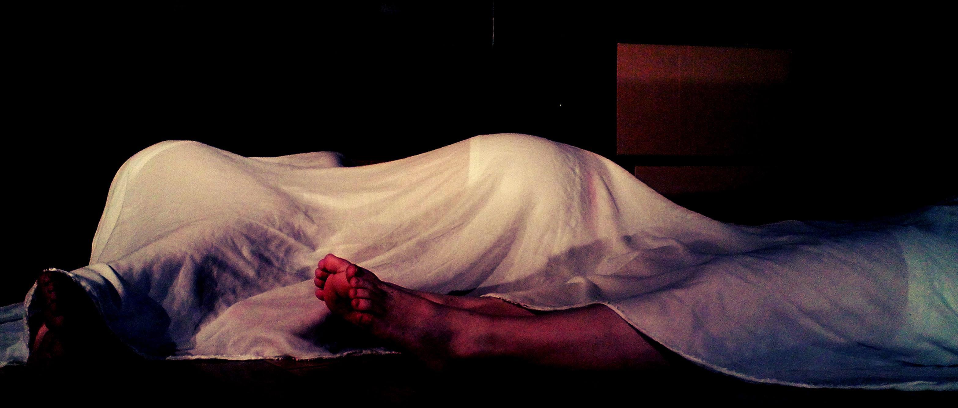 """<p>Domenica 16 ottobre alle 17 presso il Teatro Lolli di Imola si terrà """"Il giorno sempre susseguente"""". Riflessioni di Linda La Rocca, responsabile del Centro antiviolenza dell'associazione e testimonianze della psichiatra Luciana Degano. A seguire lo spettacolo teatrale """"Il ponte sopra il confine"""" della compagnia EXIT in collaborazione con E [&hellip;]</p>"""