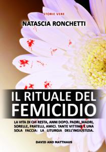 FRONTE-Il-rituale-del-femicidio_Ronchetti-Natascia-01-compressor