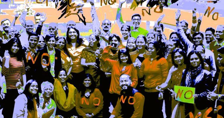 """<p>""""OltreAdamo"""" è un gruppo maschile del circondario imolese che, in dialogo con il Centro Antiviolenza dell'Associazione """"PerLeDonne"""", riflette sulla violenza di genere e si pone come obiettivo il superamento definitivo del modello patriarcale. Il gruppo intende esprimere piena solidarietà alla lotta globale delle donne contro la violenza; sosteniamo lo sciopero [&hellip;]</p>"""