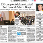 Premio Marco Biagi