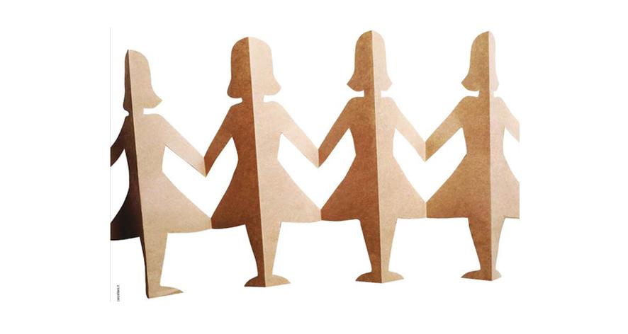 """<p>Quest&#8217;anno terminano i lavori del progetto """"Donne insieme, insiemi di Donne"""". Tre anni che hanno visto la Cooperativa Seacoop e l&#8217;Associazione PerLeDonne impegnate nel promuovere e realizzare gruppi di aiuto alle madri lavoratrici. Grazie al bando """"Centro Anch&#8217;io"""", promosso da Coop 3.0, è stato possibile aiutare le donne coinvolte nel [&hellip;]</p>"""