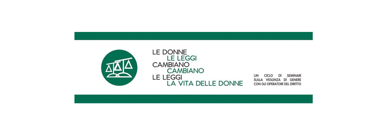 """<p>Venerdì 9 marzo alle 20.30 presso il Cassero Teatro Comunale di Castel S. Pietro Terme si terrà il seminario dal titolo """"Donne e lavoro: discriminazioni e molestie"""". Si parlerà di leggi, cultura e pensiero delle donne. Fato Luwanga Nuru, avvocata del Centro Antiviolenza dell'Associazione PerLeDonne dialogherà con Sonia Alvisi, consigliera [&hellip;]</p>"""