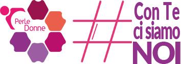 <p>Il progetto &#8220;Women for women&#8221; è finanziato dalla Regione vede la nostra associazione come soggetto coinvolto nell&#8217;area del Nuovo Circondario Imolese, in particolare per il Comune di Borgo Tossignano. Giovedì 6 settembre dalle 9 alle 11 è previsto un incontro informativo presso il punto territoriale della nostra associazione a Borgo [&hellip;]</p>